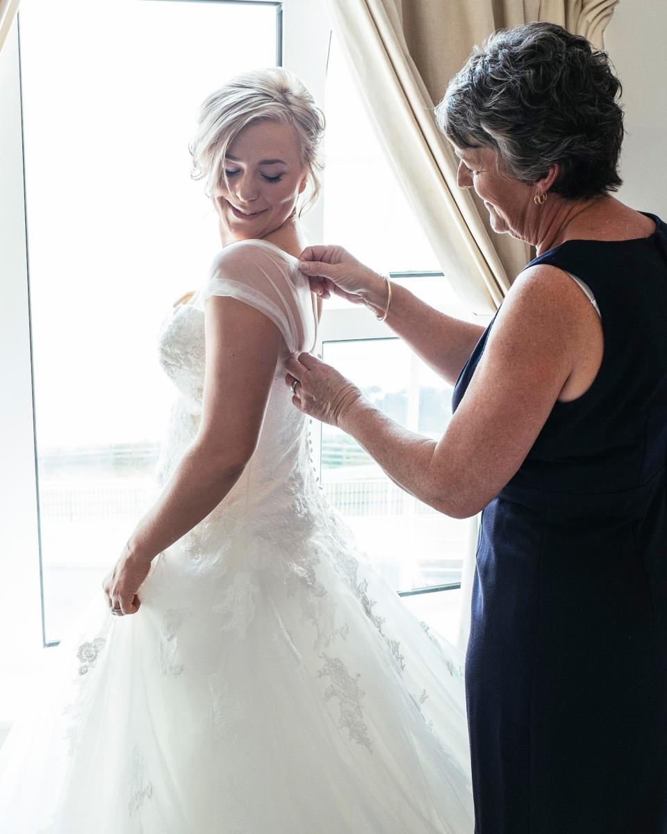 Nicole_Robin_Irish-Wedding_003
