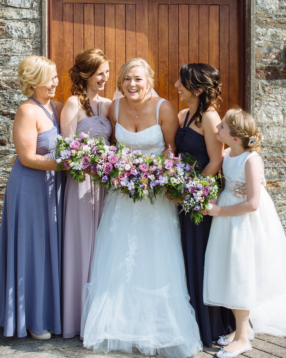 Nicole_Robin_Irish-Wedding_007