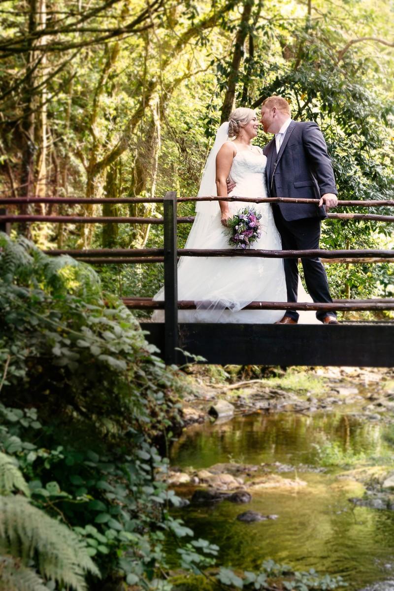 Nicole_Robin_Irish-Wedding_012