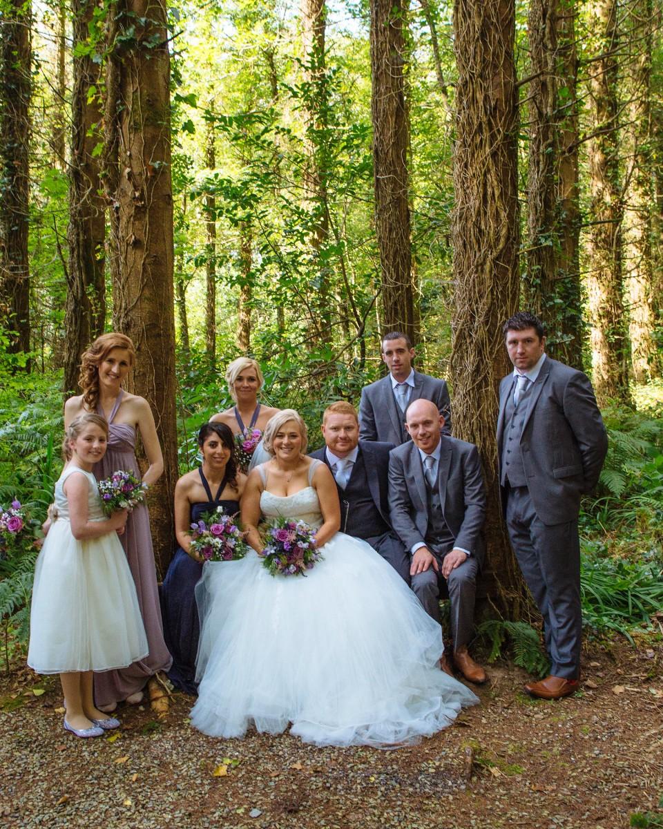 Nicole_Robin_Irish-Wedding_013