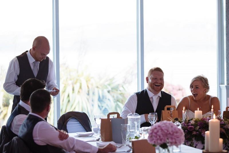 Nicole_Robin_Irish-Wedding_022