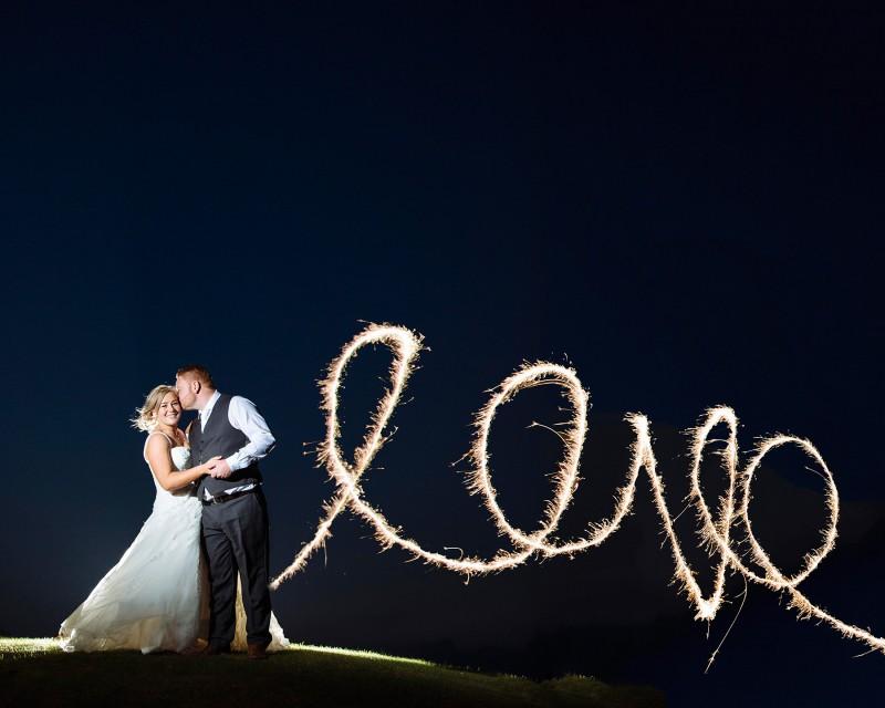 Nicole_Robin_Irish-Wedding_023