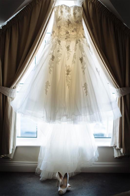Nicole_Robin_Irish-Wedding_SBS_001
