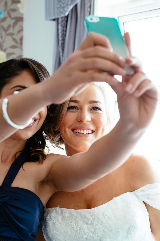 Nicole_Robin_Irish-Wedding_SBS_004