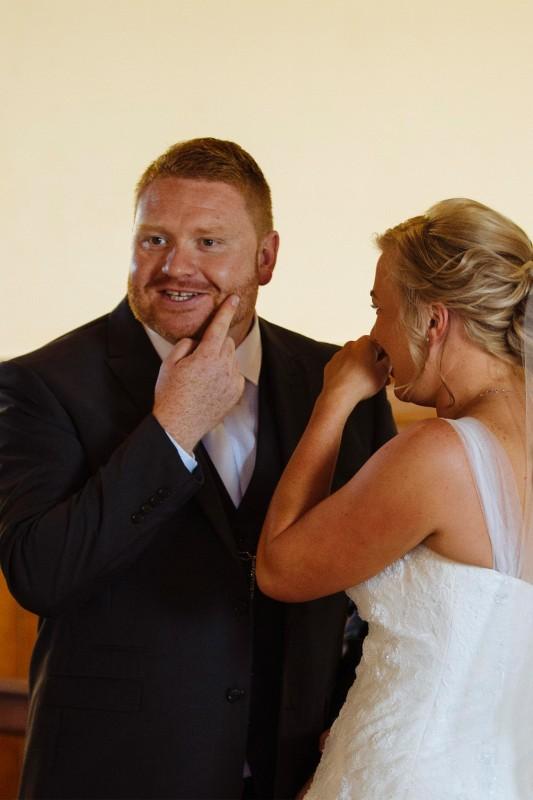 Nicole_Robin_Irish-Wedding_SBS_006