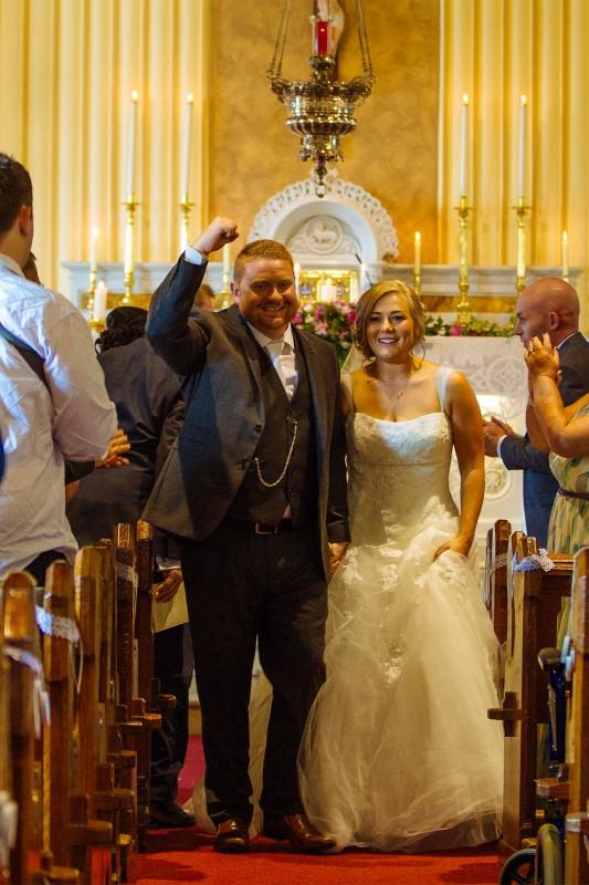 Nicole_Robin_Irish-Wedding_SBS_007