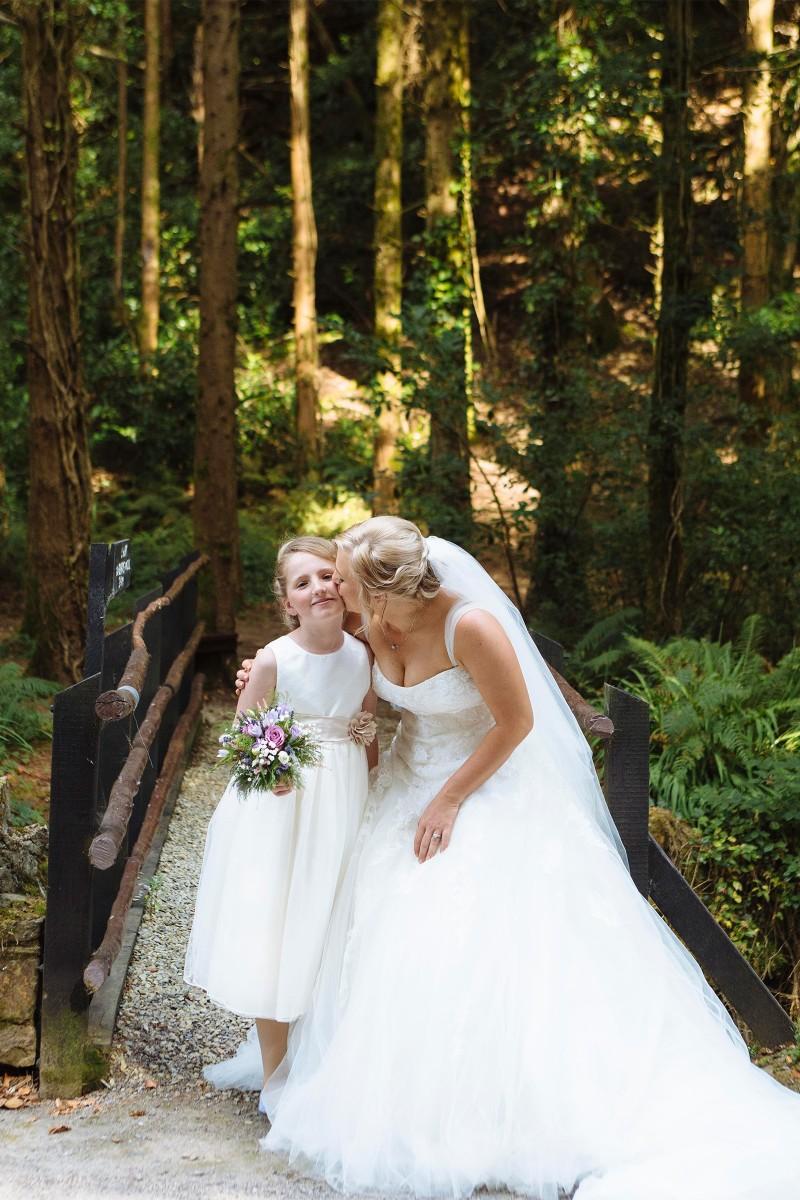 Nicole_Robin_Irish-Wedding_SBS_010