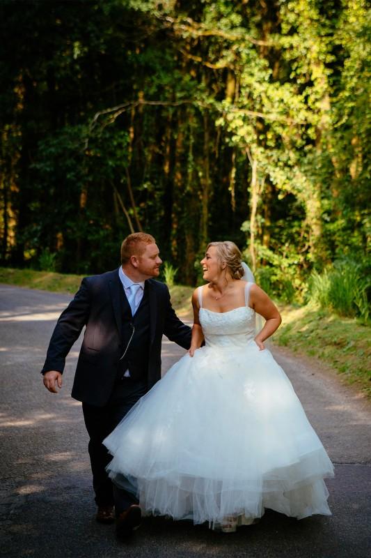 Nicole_Robin_Irish-Wedding_SBS_011