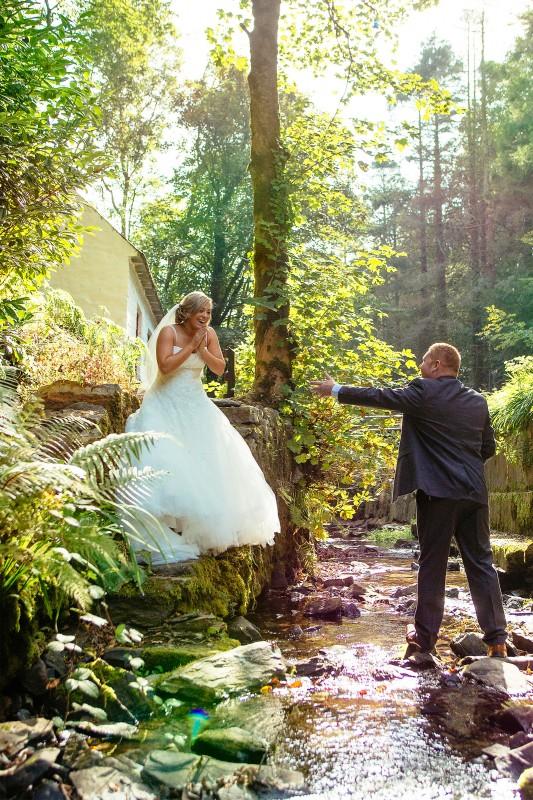 Nicole_Robin_Irish-Wedding_SBS_012