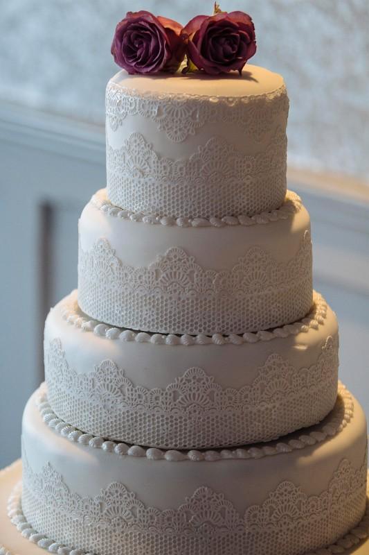 Nicole_Robin_Irish-Wedding_SBS_016