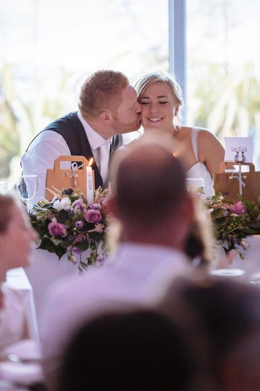 Nicole_Robin_Irish-Wedding_SBS_017