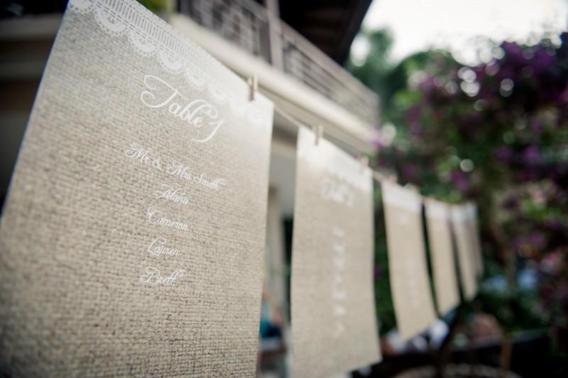 Robyn_Kevin_Rustic-Balinese-Wedding_014