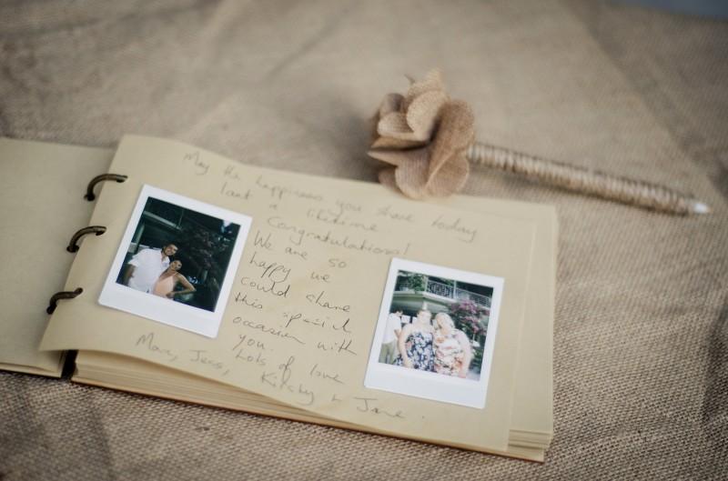 Robyn_Kevin_Rustic-Balinese-Wedding_021