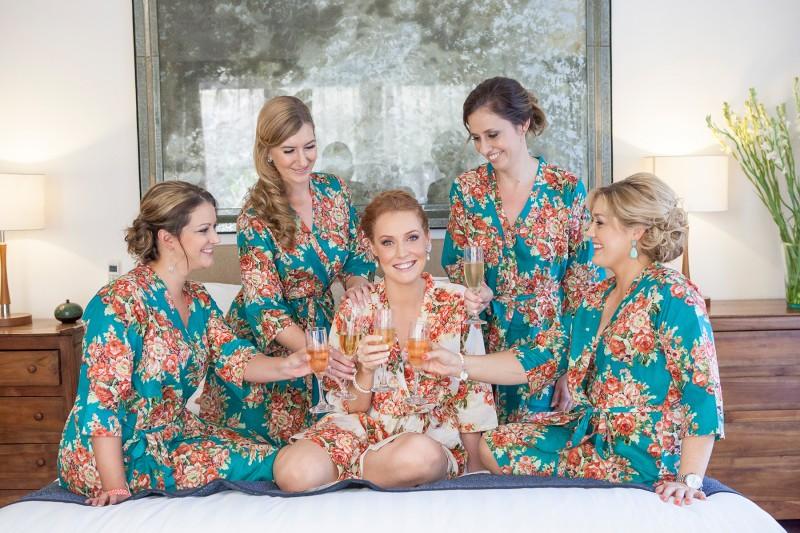 Robyn_Kevin_Rustic-Balinese-Wedding_037