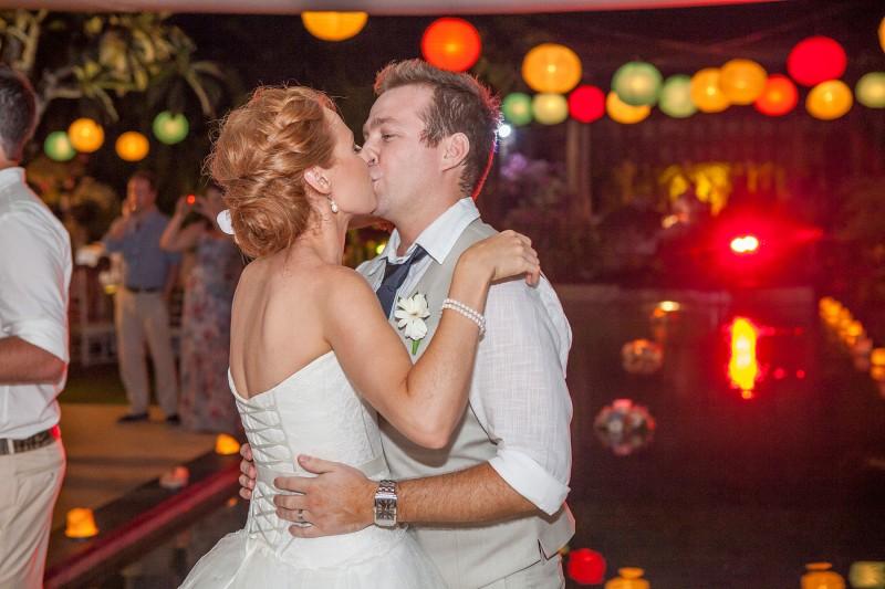 Robyn_Kevin_Rustic-Balinese-Wedding_049