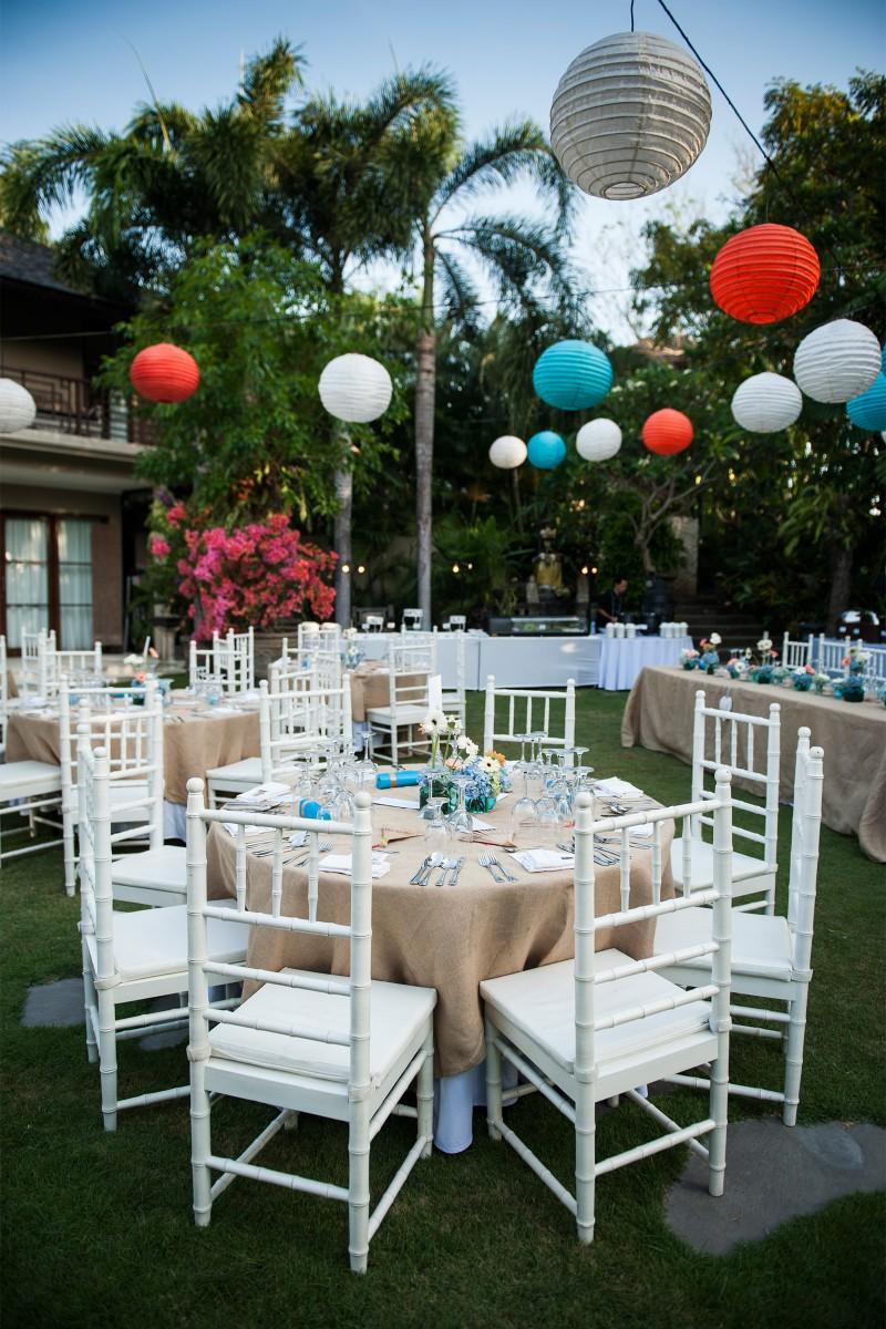 Robyn_Kevin_Rustic-Balinese-Wedding_SBS_007
