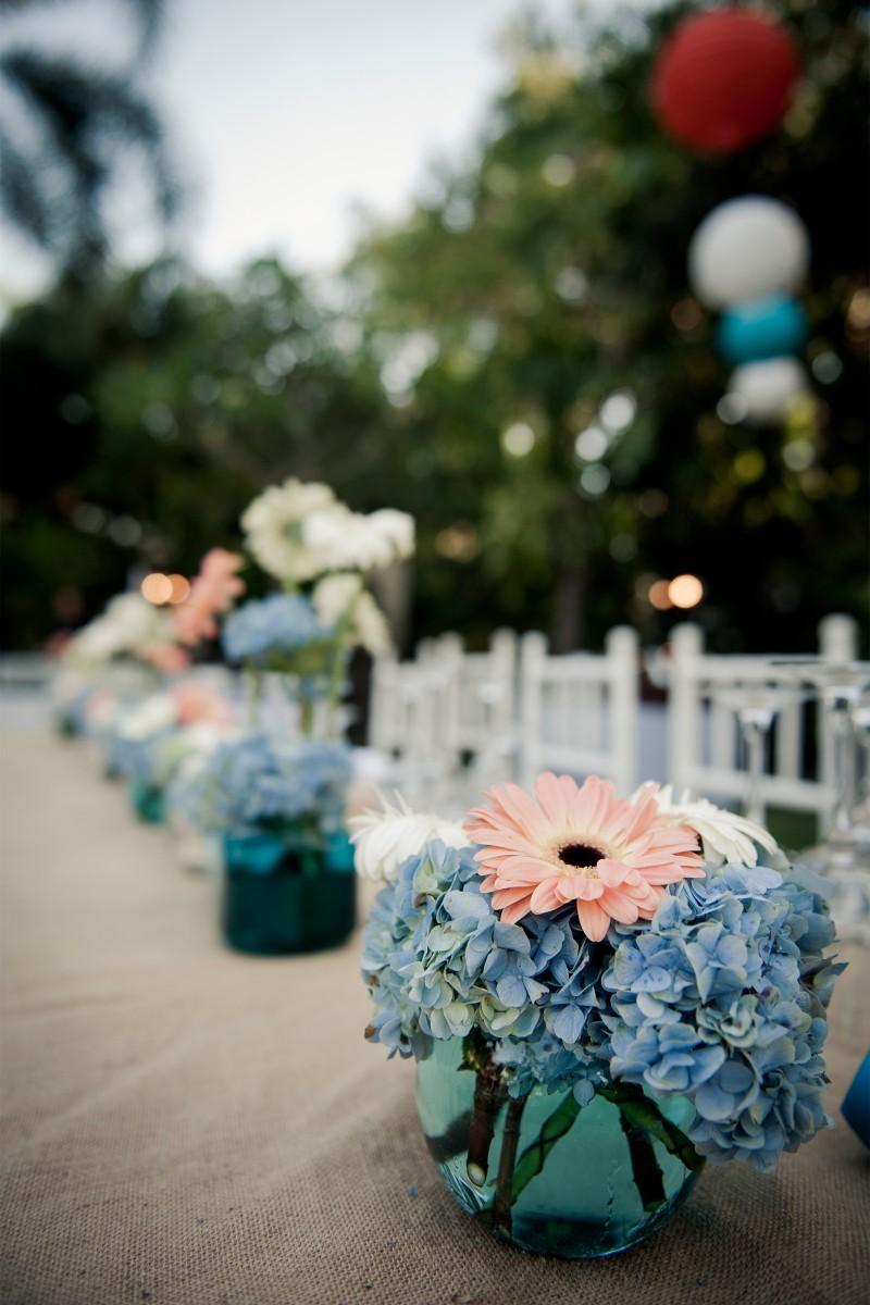 Robyn_Kevin_Rustic-Balinese-Wedding_SBS_009