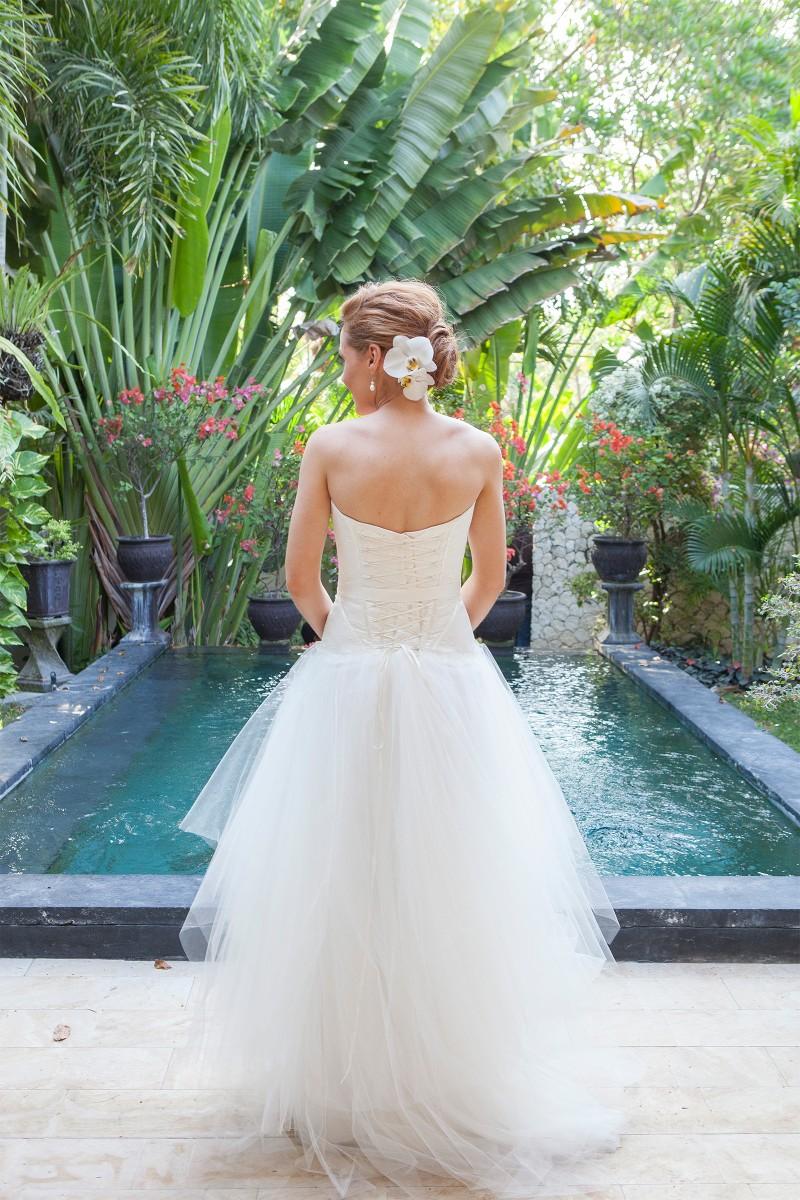 Robyn_Kevin_Rustic-Balinese-Wedding_SBS_029