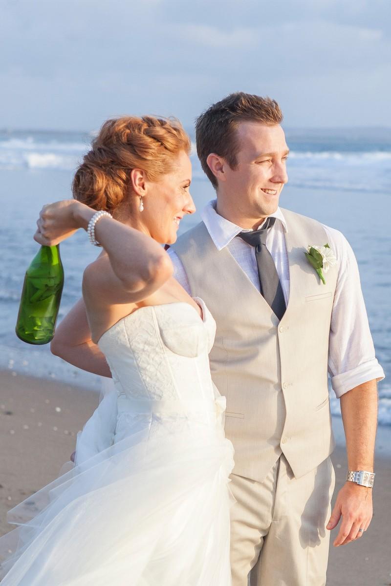 Robyn_Kevin_Rustic-Balinese-Wedding_SBS_032