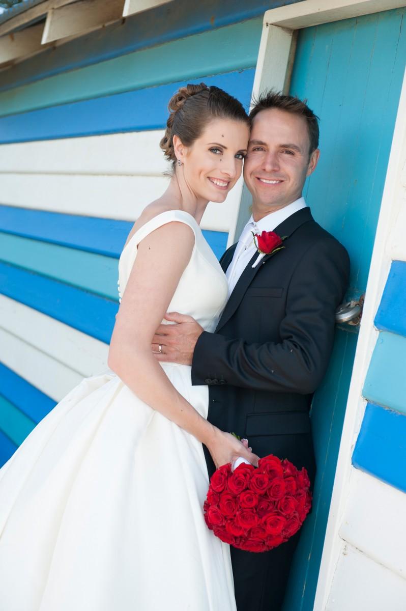 Sarah_Robert_Vineyard-Wedding_013
