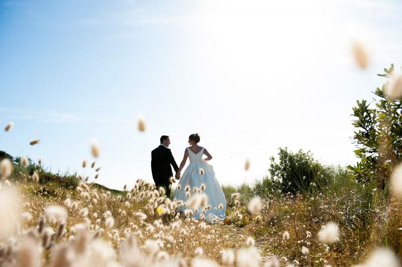 Sarah_Robert_Vineyard-Wedding_015