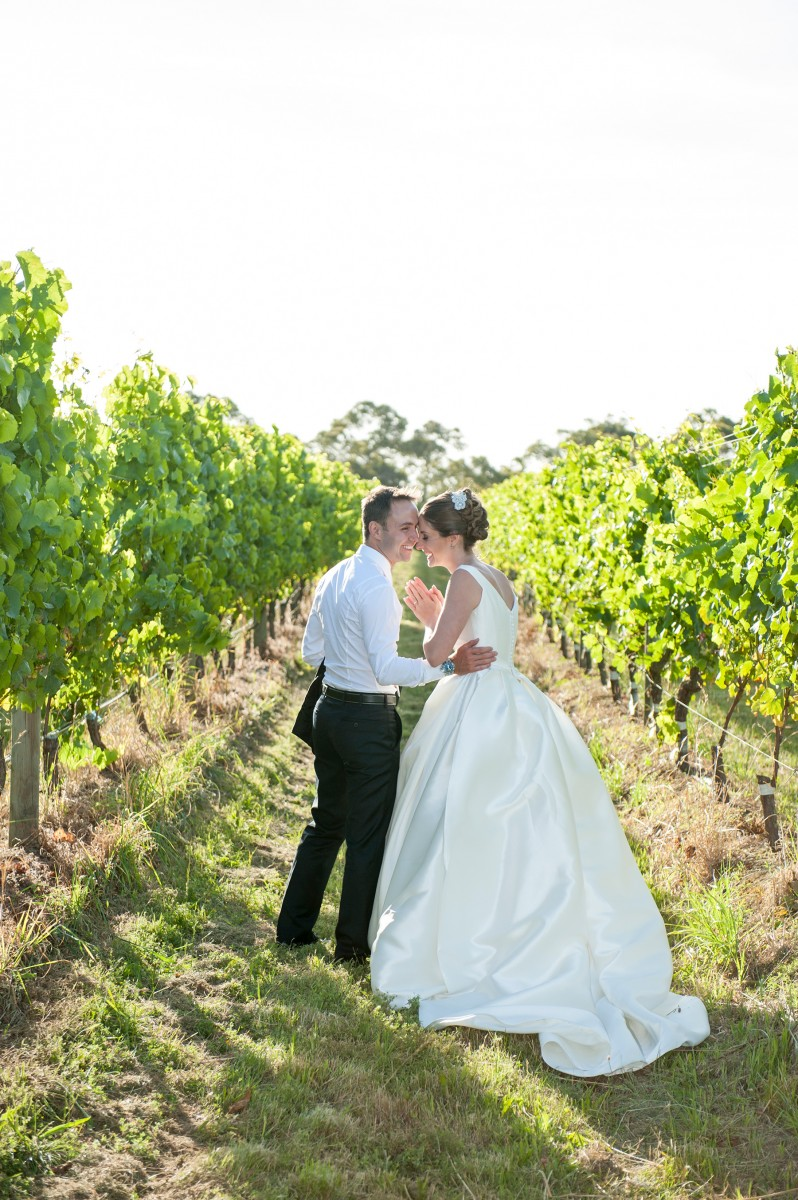 Sarah_Robert_Vineyard-Wedding_019
