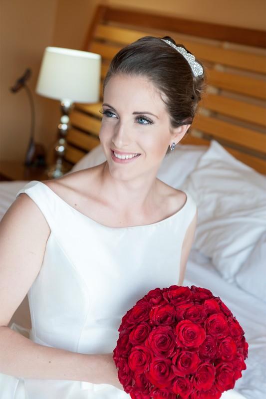 Sarah_Robert_Vineyard-Wedding_SBS_001