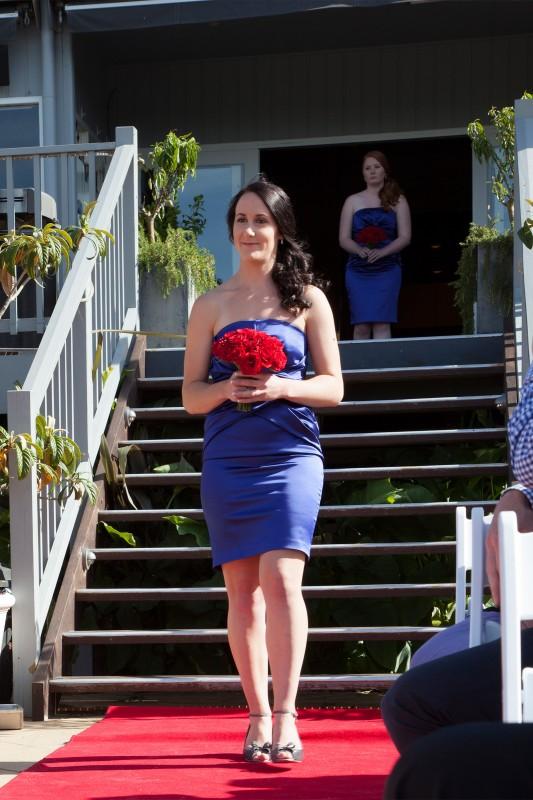 Sarah_Robert_Vineyard-Wedding_SBS_006