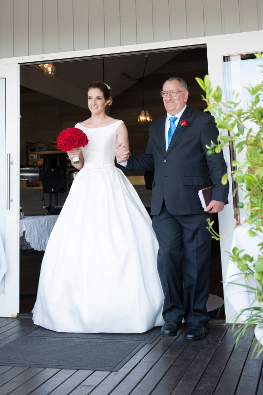 Sarah_Robert_Vineyard-Wedding_SBS_007