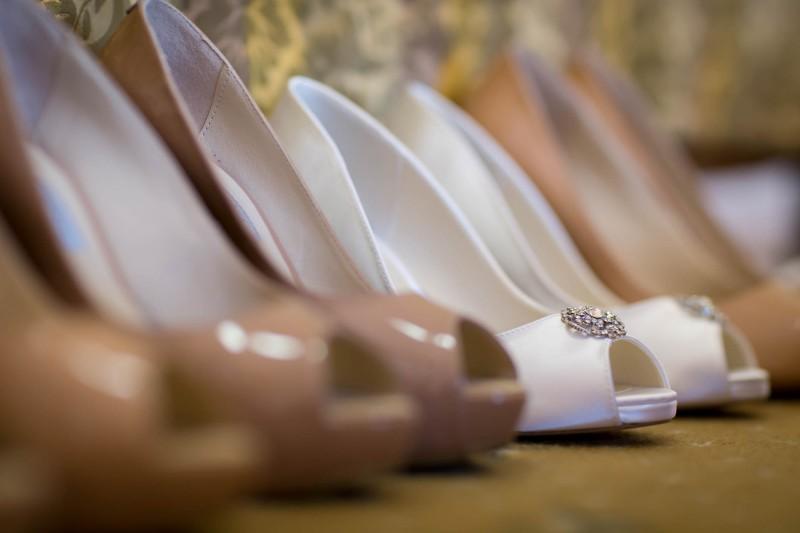 Sheree_David_Elegant-Wedding_006