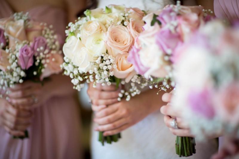Sheree_David_Elegant-Wedding_014