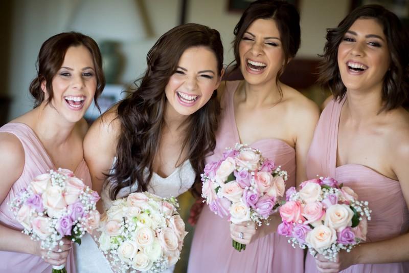 Sheree_David_Elegant-Wedding_015