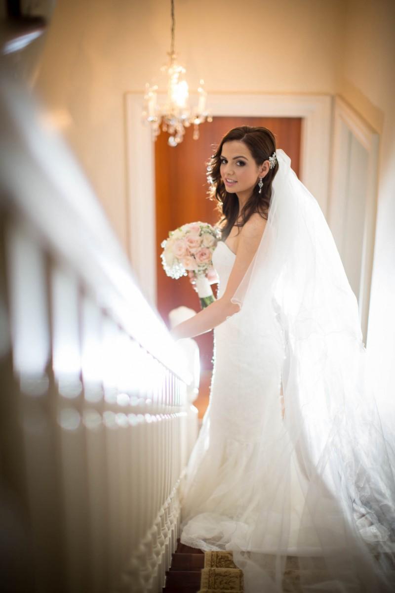 Sheree_David_Elegant-Wedding_023