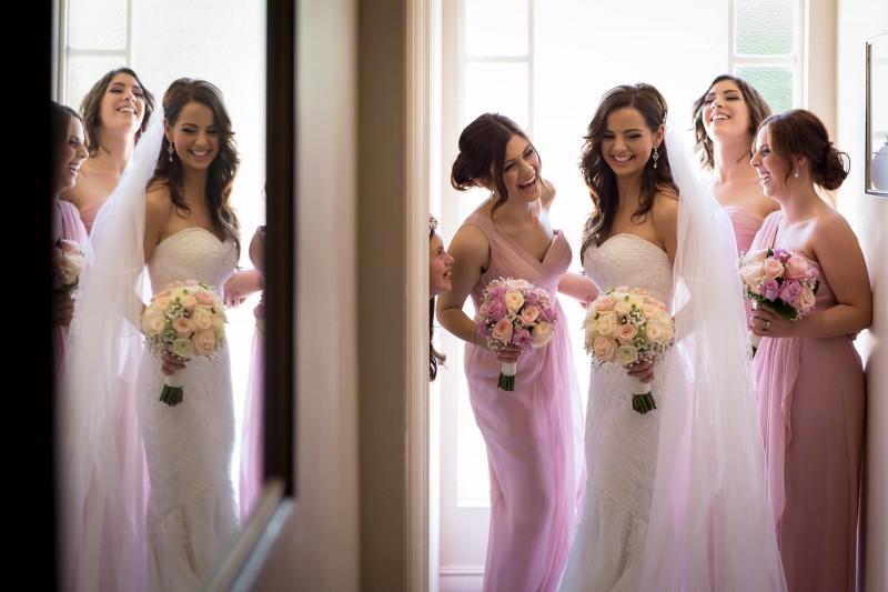 Sheree_David_Elegant-Wedding_024