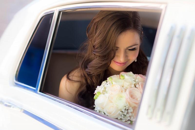 Sheree_David_Elegant-Wedding_025