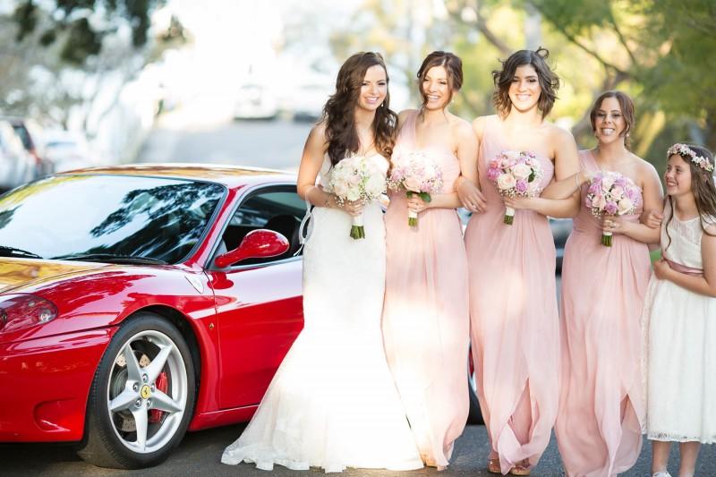 Sheree_David_Elegant-Wedding_033