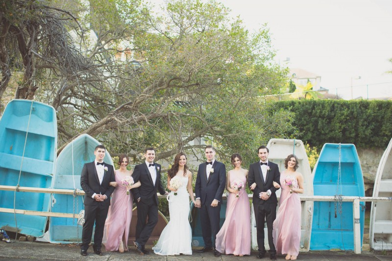 Sheree_David_Elegant-Wedding_036