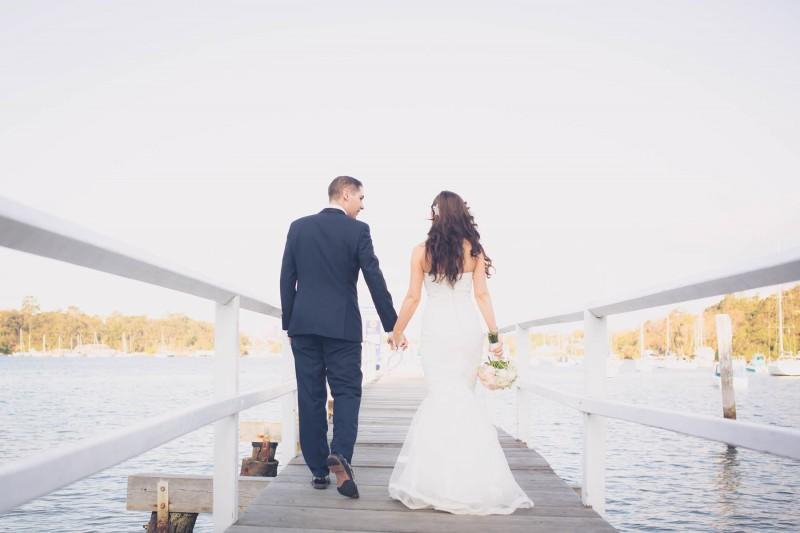 Sheree_David_Elegant-Wedding_037
