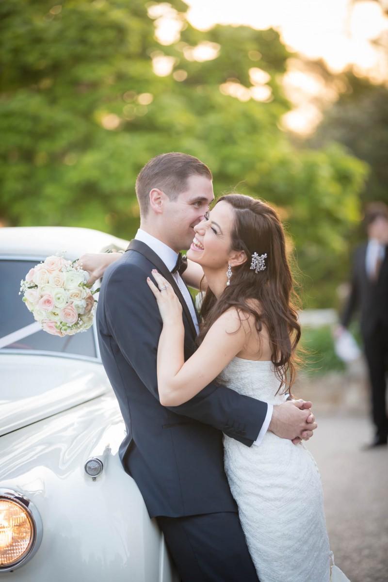Sheree_David_Elegant-Wedding_040