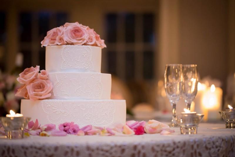 Sheree_David_Elegant-Wedding_042