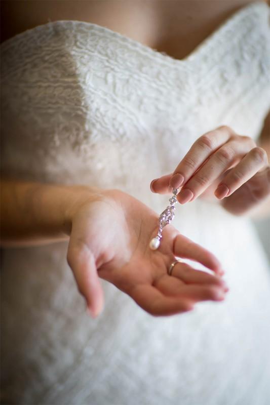 Sheree_David_Elegant-Wedding_SBS_012