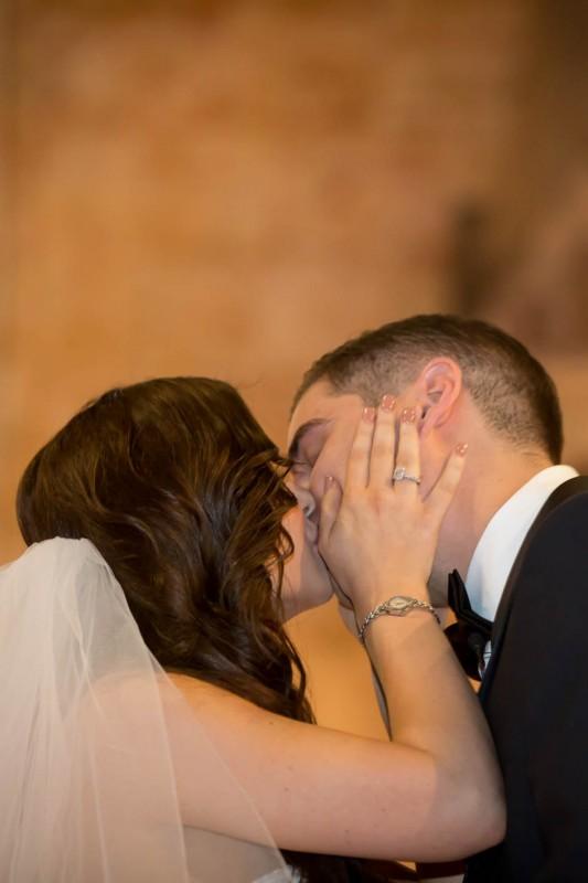 Sheree_David_Elegant-Wedding_SBS_020
