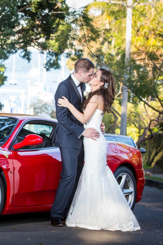 Sheree_David_Elegant-Wedding_SBS_024