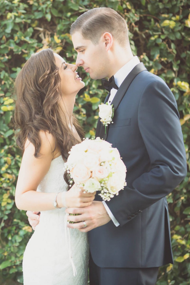 Sheree_David_Elegant-Wedding_SBS_025