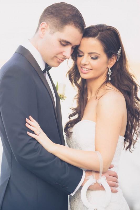 Sheree_David_Elegant-Wedding_SBS_027