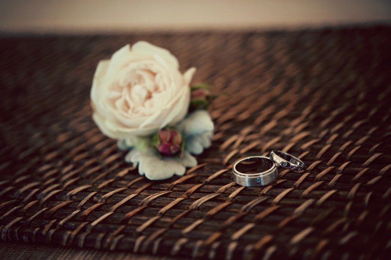 Teresa_Clint_Town-Hall-Wedding_001
