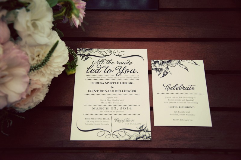 Teresa_Clint_Town-Hall-Wedding_009