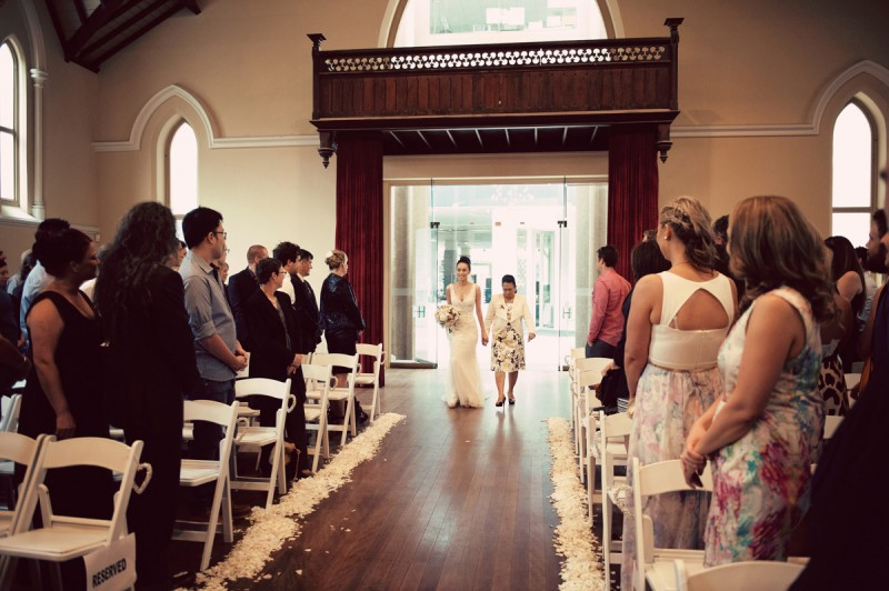 Teresa_Clint_Town-Hall-Wedding_018