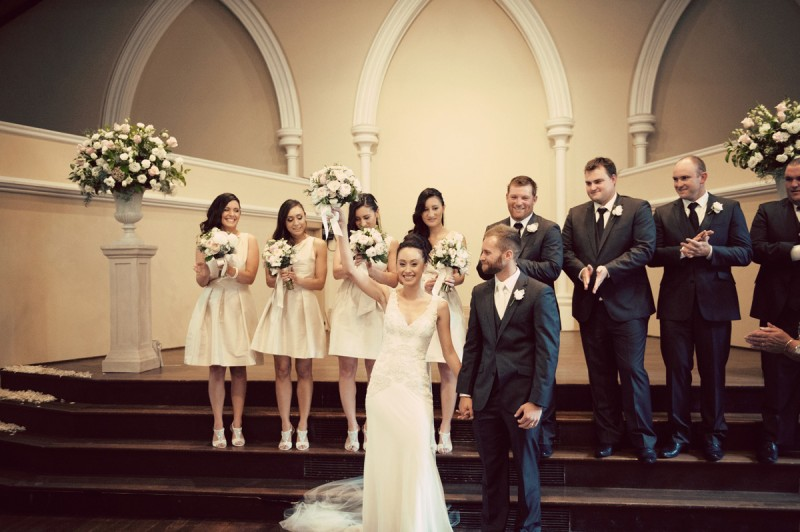Teresa_Clint_Town-Hall-Wedding_022