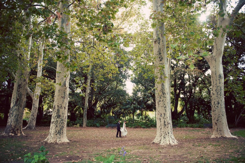 Teresa_Clint_Town-Hall-Wedding_039